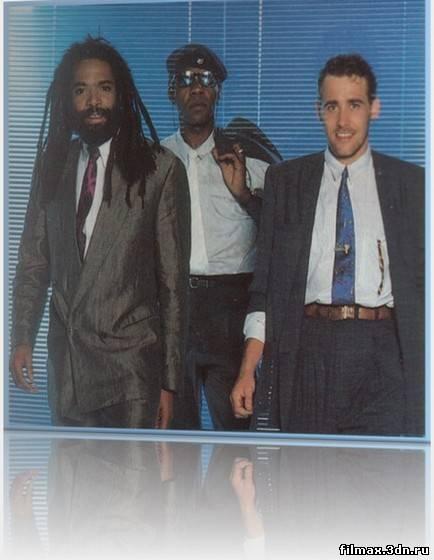 [Pop]Bad Boys Blue - Full Discography (63 CD)[1985 - 2009 mp3 320 kbps]