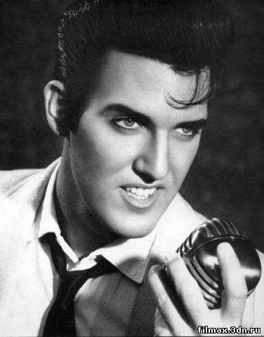 [Rock'n'Roll] Elvis Presley - Grand Collection [2004 | Compilation | MP3 | 320 kbps]