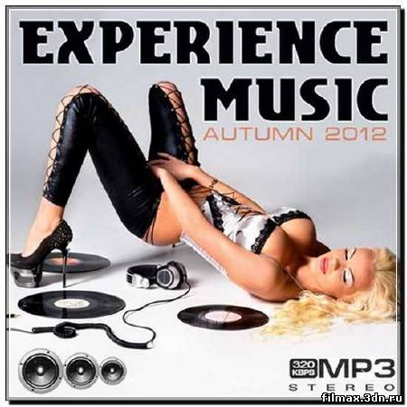 Experience Music Autumn (2012)