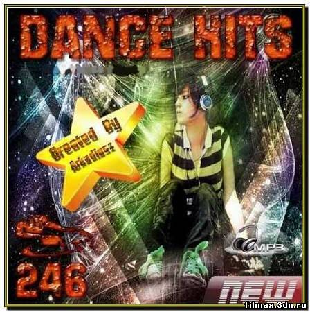 Dance Hits Vol.246 (2012)