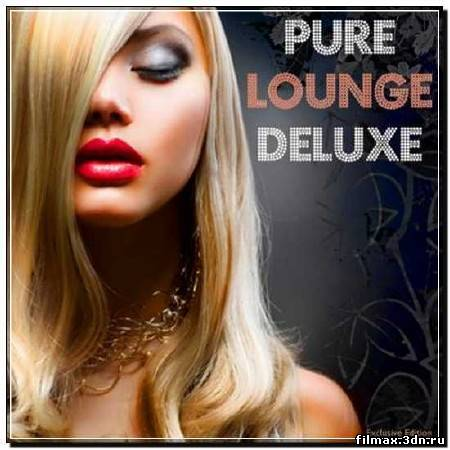 Pure Lounge Deluxe (2012)